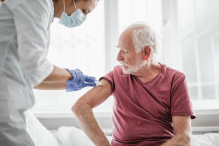NAUČNICI POTVRDILI Evo da li se trebate vakcinisati ako ste preboljeli korona virus