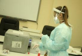 MAĐARI ČEKAJU ZELENO SVJETLO ZA IMUNIZACIJU Zvanično odobrena ruska vakcina Sputnjik V