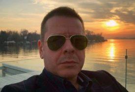 POLICIJA NIJE NAVELA RAZLOG Vladi Georgievu zabranjen ulazak u Crnu Goru DO 2030. GODINE