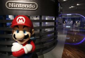 """OGROMNA IGRA U Osaki se u februaru otvara tematski park """"Super Nintendo World"""""""
