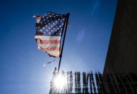 NAKON NAVODA O KORUPCIJI Iz Američke ambasade poručili da se mora vratiti povjerenje javnosti