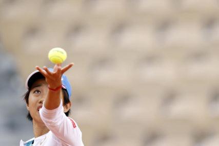 PANDEMIJA UNIŠTAVA SPORT Turniri se odgađaju, mnoge teniserka jedva preživljavaju