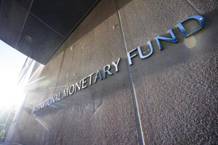POČELI PREGOVORI Novi aranžman MMF mogao bi biti u januaru ili februaru