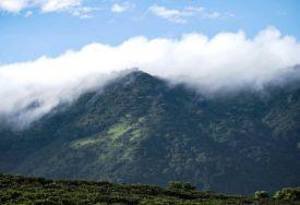 POJAČANA AKTIVNOST Evakuacija mještana nakon ERUPCIJE vulkana