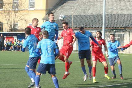 MOGUĆE ODGAĐANJE 16. KOLA Fudbalski savez Srpske čeka odluke Kriznog štaba