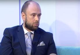IMUNIZACIJA JOŠ NIJE POČELA Ministar spoljnih poslova Crne Gore pisao zvaničnicima EK o značaju nabavke vakcina