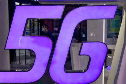 U NOVU ERU ULAZIMO KRUPNIM KORACIMA Evo kako će 5G promijeniti svijet nabolje