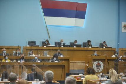 Pravo na zdravu ŽIVOTNU SREDINU: Otvoreno pismo NS RS da usvoji Deklaraciju o zaštiti rijeka u Srpskoj