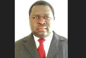 """Na izborima u Namibiji  POBIJEDIO ADOLF HITLER: """"Tek kad sam odrastao saznao sam čije ime nosim"""""""