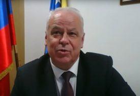 Ambasador BiH u Rusiji poručio: Priliku da nabavimo rusku vakcinu smo propustili još prije mjesec dana