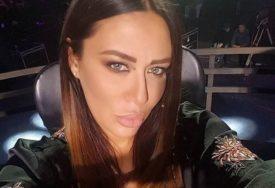 """""""Moja bliznakinja"""" Ana Nikolić pokazala prelijepu sestru, ne viđamo je često u javnosti (FOTO)"""