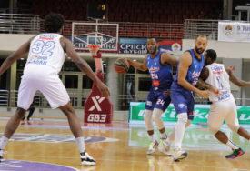 IGOKEA BOLJA OD BEŠIKTAŠA Aleksandrovčani nastavili seriju pobjeda, igraće finale u Turskoj