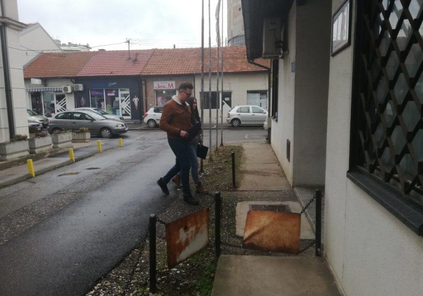 FOTO: S. R. MRKONJIĆ/RAS SRBIJA
