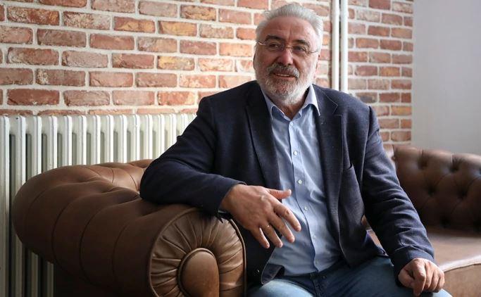 """""""TAKO STIMULIŠETE UROĐENI IMUNITET"""" Dr Nestorović objasnio šta treba uzimati barem DVIJE NEDJELJE PRIJE VAKCINISANJA"""
