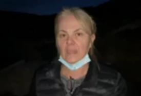 """""""LJUDI SU U DVIJE MINUTE OSTALI BEZ SVEGA"""" Zamjenica gradonačelnika Gline u šoku nakon zemljotresa"""