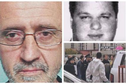 NOVA PRESUDA Biznismen prvostepeno osuđen na 35 godina, sud naložio PONAVLJANJE PROCESA