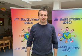NEMA ZARAŽENIH U VRTIĆIMA Savić: Sva tri objekta sprovode epidemiološke mjere