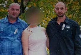 KOBNI SUKOB ZBOG TARTUFA Nebojša je pozvao policiju i rekao da je Dejan UBIO DVA BRATA, sada se obojica brane ćutanjem