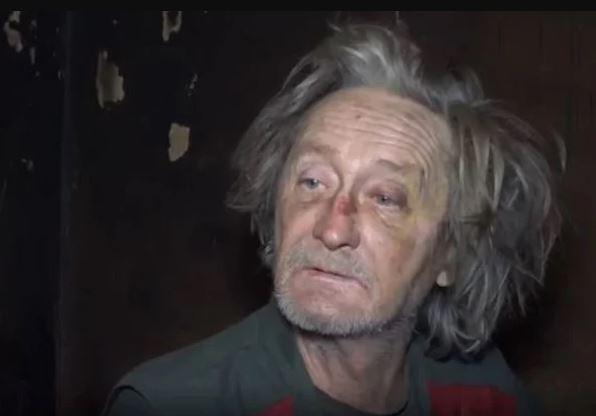 """""""SADA NEMAM NIŠTA ZA BOŽIĆ"""" Uhapšeni razbojnici koji su PRETUKLI DEKU (70) i oteli mu sav novac koji je imao"""