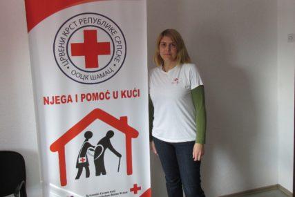 """SVE VIŠE LJUDI TREBA POMOĆ Projekat """"Zdravo starenje"""" i u naredne četiri godine"""