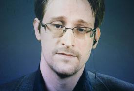 SVA DOKUMENTA SPREMNA Edvard Snouden uskoro dobija rusko državljanstvo