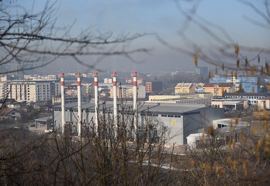 Eko toplane uštedjele Gradu Banjaluka više od 40 miliona KM