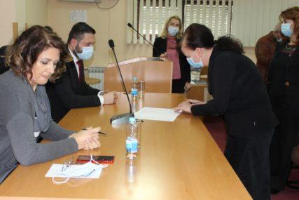RJEŠENJE KONAČNO NA VIDIKU Gradiška zbrinjava izbjeglice iz Hrvatske