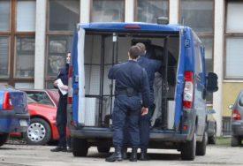 VELIKA AKCIJA POLICIJE Uhapšene desetine osoba, oštetili budžet Srbije za više od 11 miliona dinara