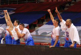 PROMIJENJEN FORMAT Igokea saznala šta je očekuje u FIBA Ligi šampiona