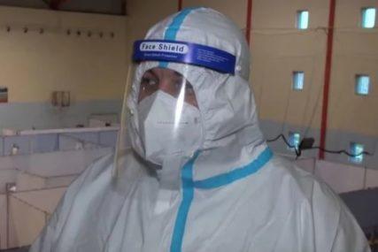 PREMINULO 93 LJUDI U Njemačkoj potvrđena 652 nova slučaja virusa korona