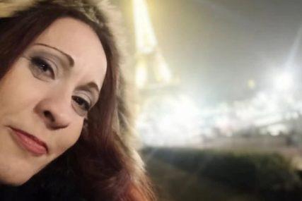 Promijenila ime, zanimanje, ali i muža: Svi su znali njene pjesme, a sad je astrolog (FOTO)