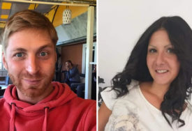 STREPNJA ZA SUDBINAMA DVOJE MLADIH Milan i Marija nestali bez traga pod nejasnim okolnostima, porodice MOLE ZA POMOĆ
