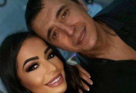 Nakon privođenja oglasila se Marija Bulat: Narkotici nisu pronađeni u mom salonu