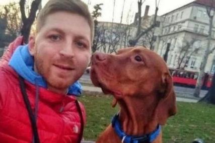 """""""NA NJEGOV TELEFON SE JAVIO NEPOZNATI ČOVJEK"""" Milan je nestao prije 2 dana, porodica zabrinuta, a poziv unio još veći NEMIR"""