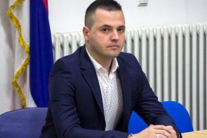 Vukadinović: Ne zaboraviti činjenicu da samo jedan od najstradalnijih naroda