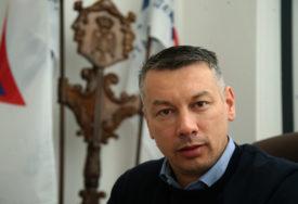 """""""Spreman sam da budem predsjednik RS"""" Nešić poručuje da konačnu odluku na izborima donosi narod"""
