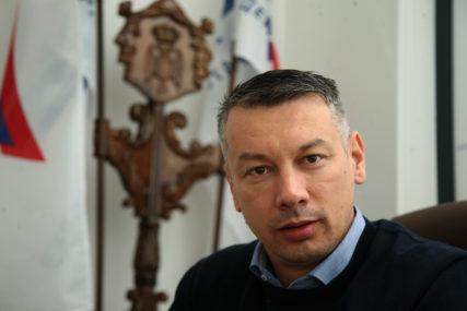 """NOVI IZVJEŠTAJ PROTIV NEŠIĆA Sa direktorom firme """"XXX"""" sklopio lažni sporazum"""