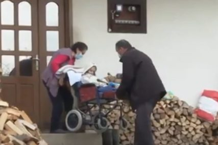 Pomozimo porodici Kovačević: Do kraja mjeseca aktivan humanitarni broj 1413