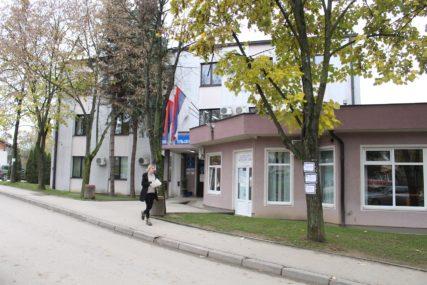 SDS preuzeo skupštinsku većinu u Prnjavoru: Petrović poručuje da je ovo početak promjena koje će se desiti na izborima