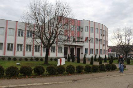 POZNATA VEĆINA U SRPCU Ujedinjena Srpska u vlasti, DNS u opoziciji