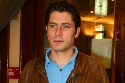 VAŽNE RIJEČI Petar Benčina se u bolnici borio sa koronom pa poslao svima PORUKU