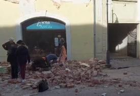 Devet mjeseci nakon razornog zemljotresa: Srpske kompanije će obnoviti 34 kuće u Glini