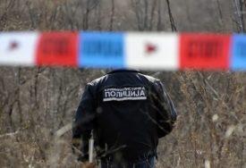 TEŠKA SAOBRAĆAJNA NESREĆA Automobil pokosio šest pješaka