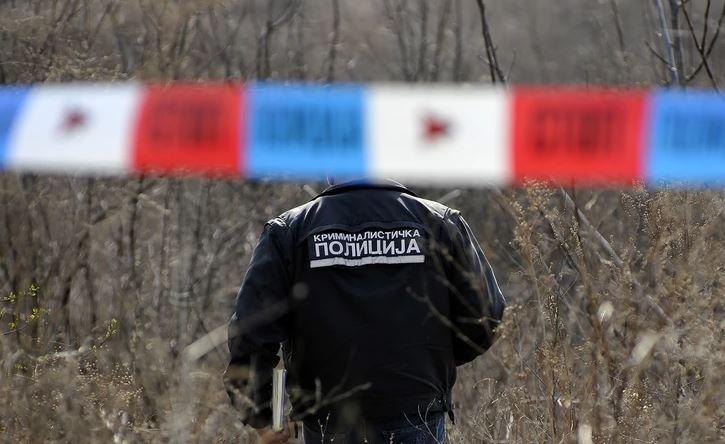 Obračun u niškom selu: Troje ljudi povrijeđeno, jedan od njih UBODEN U STOMAK