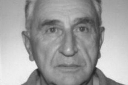 """""""BIO JE PRAVI DOKTOR I DOBAR ČOVJEK"""" Kolektiv Klinike za očne bolesti UKC RS oprostio se od Brace Smoljanovića"""