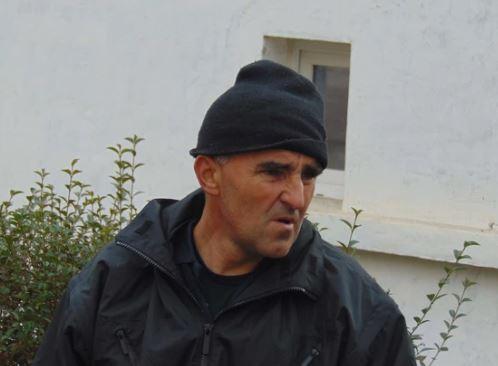 FOTO: MILOŠ CVETKOVIĆ/RAS SRBIJA