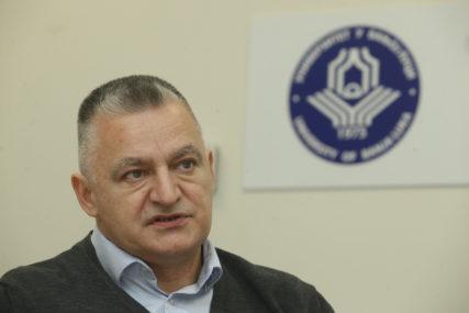 Oko deset odsto imalo teži oblik kovid oboljenja: Antitijela u Srpskoj razvio svaki treći stanovnik (VIDEO)