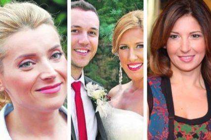 KORONA RAZVODI POTRESAJU ESTRADU Ovi brakovi poznatih nisu opstali, a evo koji su RAZLOZI (FOTO)