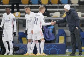 NAMJEŠTALJKA U LIGI ŠAMPIONA?! Optužbe iz Milana ŠOKIRALE fudbalski svijet