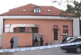 NA RUKAMA IMAO TRAGOVE BORBE Nakon pogrešnog hapšenja, policija otkrila ubicu (VIDEO)